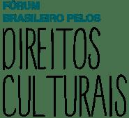 Fórum Brasileiro pelos Direitos Culturais